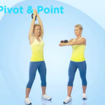 Kettlebell Workout: Full-Body Workout Best of All Workouts