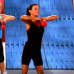 Kettlebell Workouts for Women