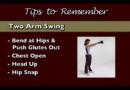 Kettlebell Exercises for Beginners Basics