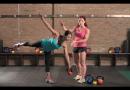 Kettleworx 8-week Training Tips